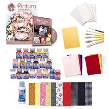 015566_1_Mega-Kit-Pintura-em-Tecido