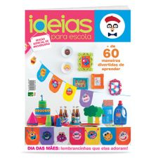 006927_1_Revista-Ideias-para-Escola-07