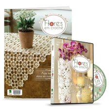 007304_1_Curso-Flores-em-Croche