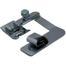 014635_1_Calcador-Barra-10mm