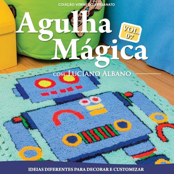 014738_1_Curso-Online-Agulha-Magica-Vol.07