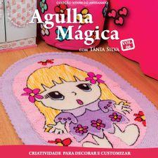 014750_1_Curso-Online-Agulha-Magica-Vol.06