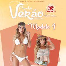 014760_1_Curso-Online-Croche-Especial-Verao-1