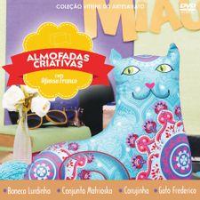 011451_1_Curso-Online-Almofadas-Criativas