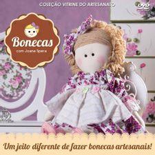 011454_1_Curso-Online-Bonecas