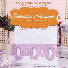 011474_1_Curso-Online-Barrados-Artesanais-Vol.03