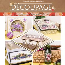 011921_1_Curso-Online-Decoupage-Vol.07