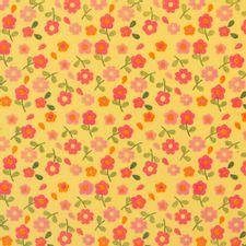 011973_1_Placa-de-EVA-Primavera-Amarelo-Bebe