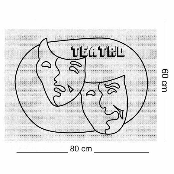012427_1_Tecido-Algodao-Cru-Riscado-80x60cm