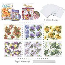 016371_1_Kit-Pintura-Adesivada-Edicao-Especial-com-Luis-Moreira