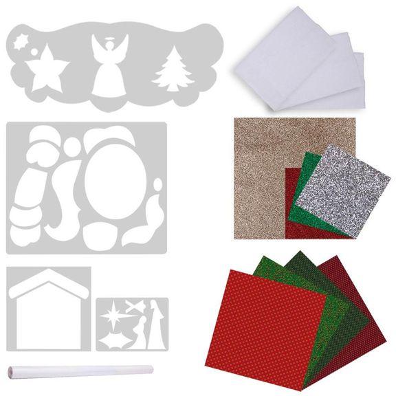 016580_1_Kit-Patch-Facil-Especial-Natal