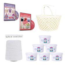 013015_1_Kit-Croche-Endurecido-6-Potes