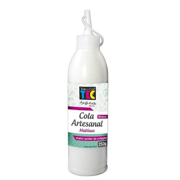 013398_1_Cola-Branca-Artesanal-250g