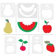 014375_1_Kit-Reguas-Deize-Costa-Frutas