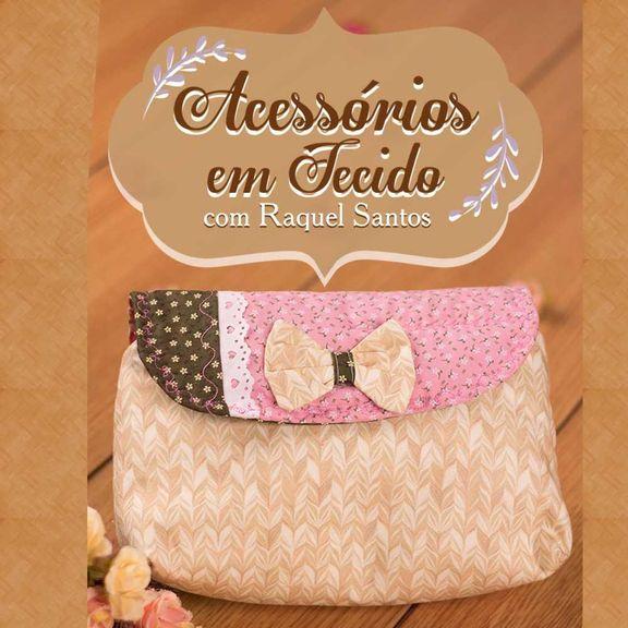 014378_1_Curso-Online-Acessorios-em-Tecido-Necessaire
