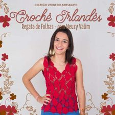 014380_1_Curso-Online-Croche-Irlandes-Regata-de-Folhas