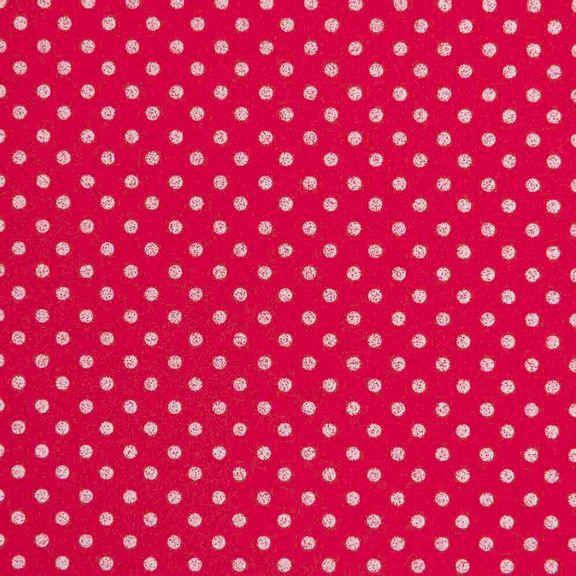 014468_1_Folha-de-EVA-Premium-Bolinha-Vermelho