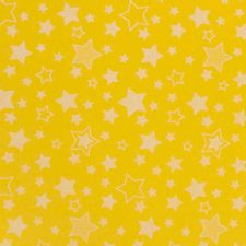 014483_1_Placa-de-EVA-Critico-Estrela-Amarelo