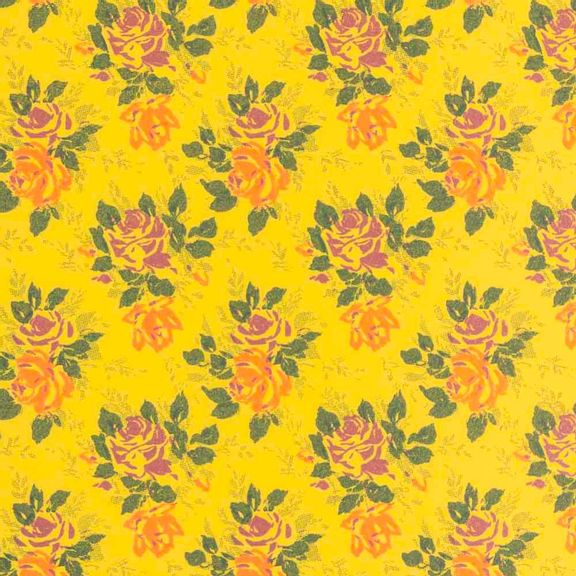 014496_1_Placa-de-EVA-Flores-Amarelo