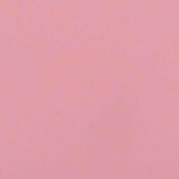 013733_1_Folha-de-EVA-Premium-Rosa-Bebe