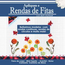 014068_1_Curso-Online-Apliques-e-Rendas-de-Fitas
