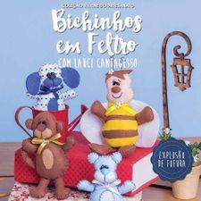 014082_1_Curso-Online-Bichinhos-em-Feltro