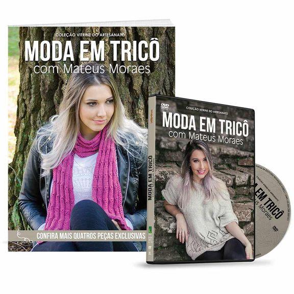 014099_1_Curso-Moda-em-Trico-Vol.01