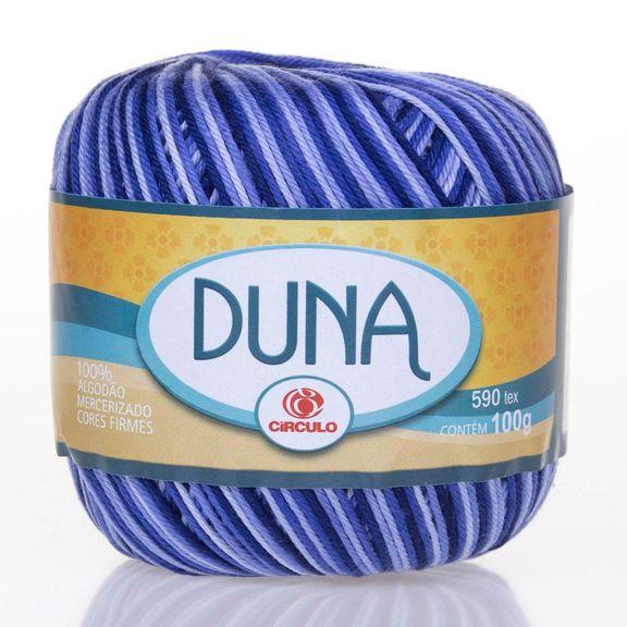 000963_1_Fio-Duna-100-Gramas-Mesclado