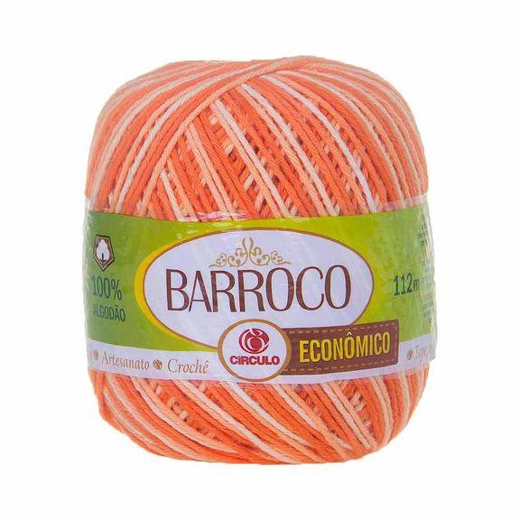 012038_1_Fio-Barroco-Multicolor-Economico