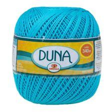 012251_1_Fio-Duna-200-Gramas