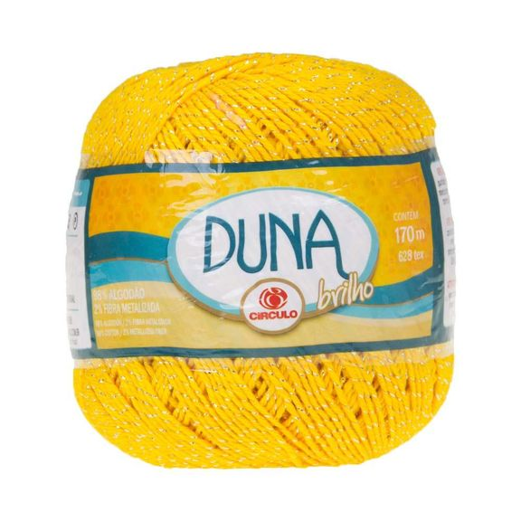 012231_1_Fio-Duna-Brilho-Prata