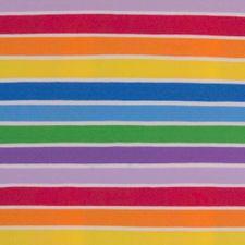 014525_1_Placa-de-EVA-Listrado-Colorido