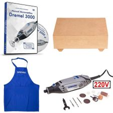 017225_1_Kit-Microrretifica-Dremel-3000-Modelo-2