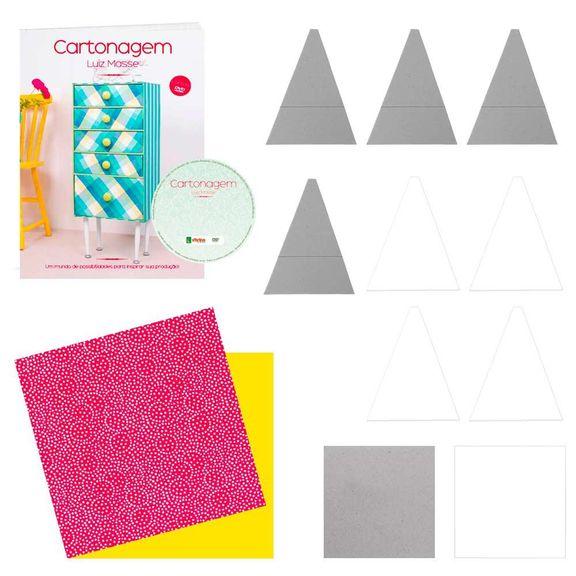 019294_1_Livro-Cartonagem---Caixa-Piramide