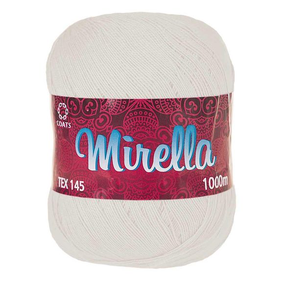 018413_1_Linha-Mirella-1000