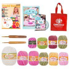 011904_1_Kit-Croche-Barroco