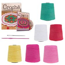 011763_1_Mega-Kit-Croche-Vol.-06