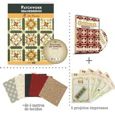 013871_1_Kit-Premium-Patchwork