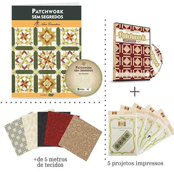 013871_1_Kit-Premium-Patchwork