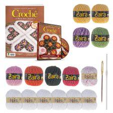 008863_1_Mega-Kit-Croche-Vol.05