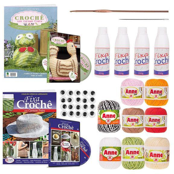 010534_1_Kit-Croche-Especial-Bichinhos