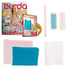 008790_1_Kit-Burda-Vol.06