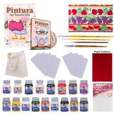 018318_1_Mega-Kit-Pintura