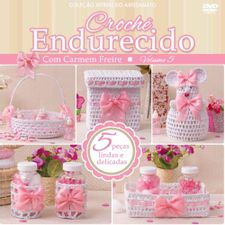 011452_1_Curso-Online-Croche-Endurecido-Vol05