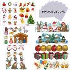 019282_1_Kit-Barrados-Prontos---Termos-Apliques-Especial-Natal