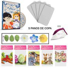 015254_1_Kit-Barrados-Prontos-Especial-Pascoa