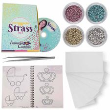 019273_1_Kit-Customizacao-com-Strass-Vol1