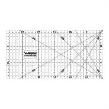 007203_1_Regua-Patchwork-15x30cm