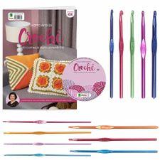019232_1_Livro-Croche--Tudo-Comeca-com-Correntinha---Kit-Agulha