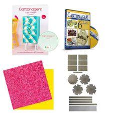 019292_1_Kit-Cartonagem---Caixa-Sextavada